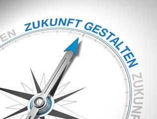 Gesellschaftsgründung GmbH zum Verkauf erfolgreich neuer GmbH Mantel gmbh kaufen vertrag