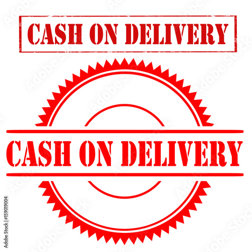 lorazepam online cash on delivery