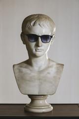 Fashion Julius Caesar