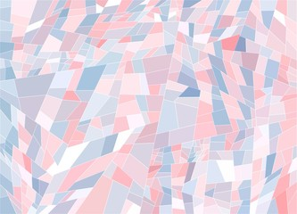 geometric pattern abstract background