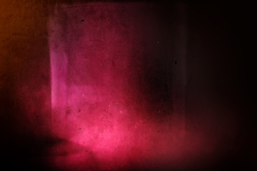 Wall Mural - Abstract grunge background