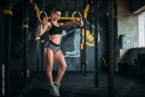 gym inspiration - HD3840×2400