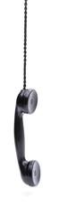 Telofonhörer