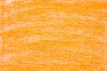orange  art pastel background texture