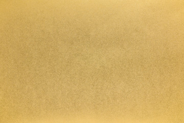 Japanese gold paper texture background