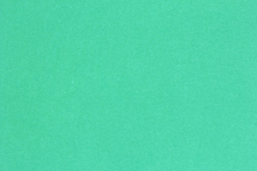 Turquoise Paper Texture./Turquoise Paper Texture