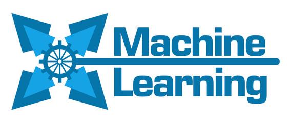 photos machine learning