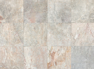 marble wall texture wallpaper background