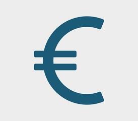 Icon euro