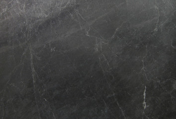 Gray and White Patterned Natural Stone Background