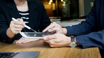 Angebote zum Firmenkauf gmbh kaufen forum idee kleine gmbh kaufen gmbh geschäftsanteile kaufen