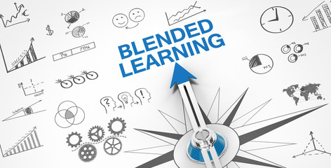 Blended Learning / Compass