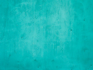 Color background blue