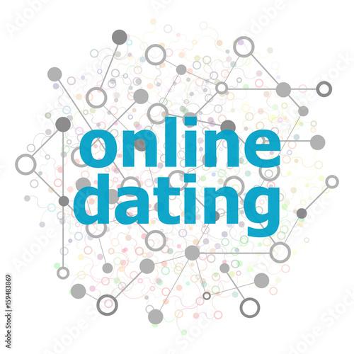alex borstein dating
