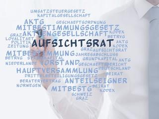 vorratsgmbh anteile kaufen vorratsgmbh kaufen deutschland Aktiengesellschaft annehmen vorratsgmbh gesellschaft kaufen