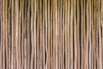 Small wood planks textures natural patterns for background
