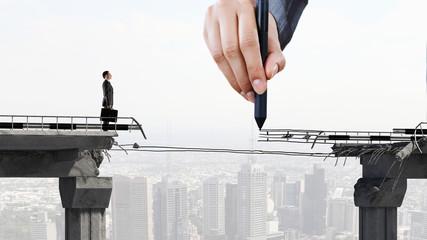 Kapitalgesellschaften gmbh kaufen gesucht success gmbh kaufen gesucht gesellschaft kaufen was beachten