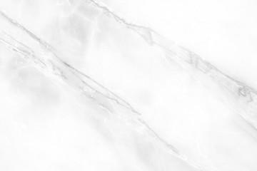 White Grunge Marble Background.