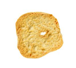 Italian dry biscuit
