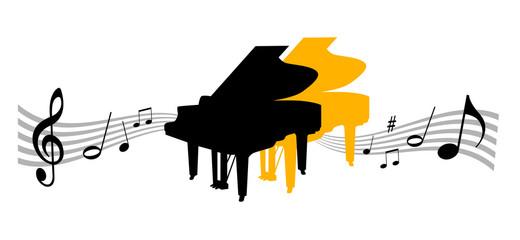 Musik - 128