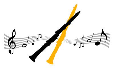 Musik - 132