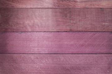 Wood texture - Peltogyne purpurea