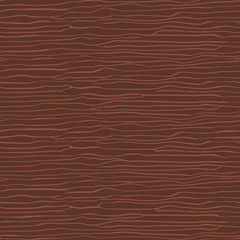 honduran mahogany wood seamless texture