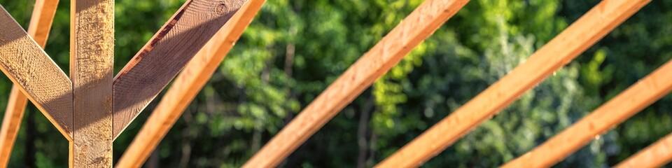gmbh kaufen wie annehmen Holzbau gmbh kaufen gute bonität gmbh kaufen berlin