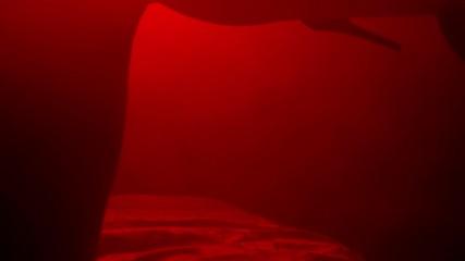 up-close-erotic-photos-ian-somerhalder-nude-fakes