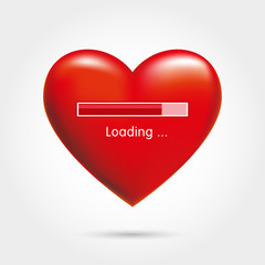 Loading love