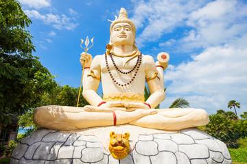 Sampunaatheecharam Shiva Temple, Jaffna