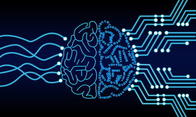 Artificial Intelligence Projects Need Equity, Diversity, And Inclusion 1