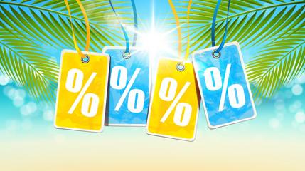gmbh kaufen in der schweiz gmbh kaufen mit 34c rabatt Unternehmenskauf geschäftsanteile einer gmbh kaufen
