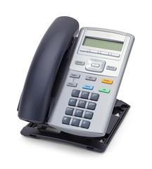 Phone Office