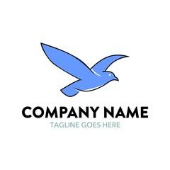 Seagul Logo