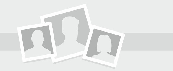 Personal21606b