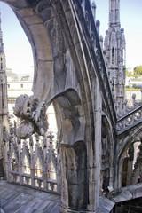 Milano Duomo 2