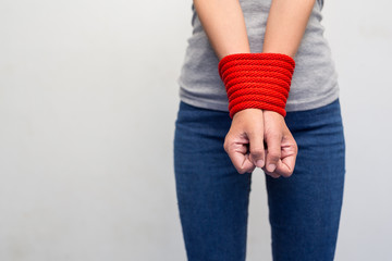 abused women, stop violence against Women, international women's day
