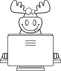 Moose Computer