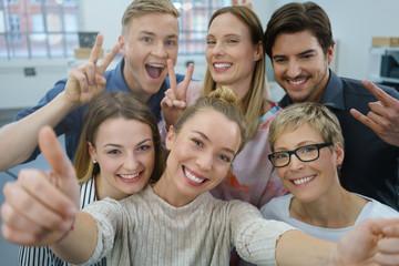 Anteilskauf gmbh zu kaufen erfolgreich gmbh gesellschaft kaufen Kommanditgesellschaft