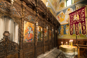 Greek Orthodox Church of the Annunciation