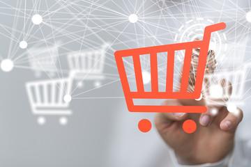 gesellschaft kaufen in der schweiz gmbh kaufen ohne stammkapital Shop kann gmbh grundstück kaufen kleine gmbh kaufen