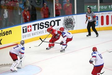 IIHF Ice Hockey World Championship 2014_Minsk_Belarus_2014_May_20th