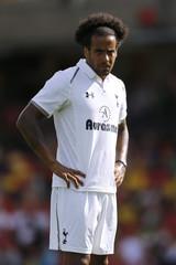 Watford v Tottenham Hotspur Pre Season Friendly - Lloyd Doyley Testimonial