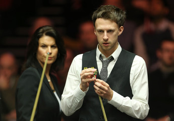 The Dafabet Masters