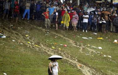 Malaysian Grand Prix 2009