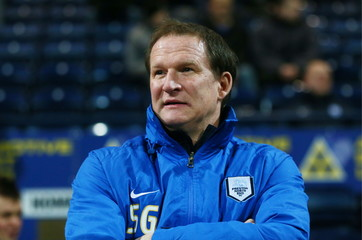 Preston North End v Ipswich Town - FA Cup Third Round Replay