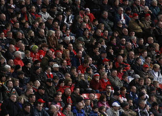Barnsley v Peterborough United Coca-Cola Football League Championship