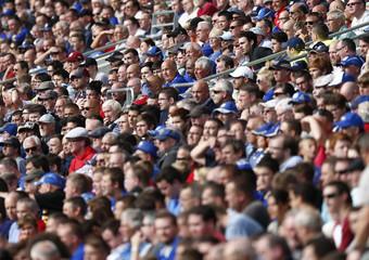 Cardiff City v Norwich City - Sky Bet Football League Championship