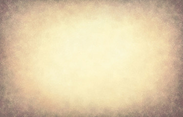 soft grunge texture vintage background
